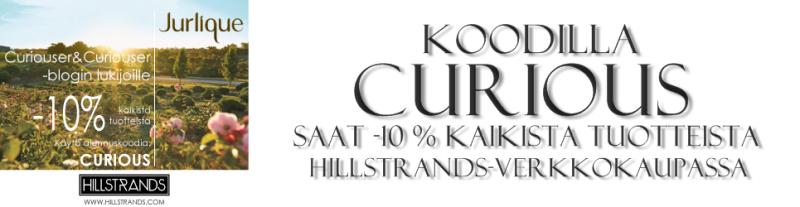 koodicurious