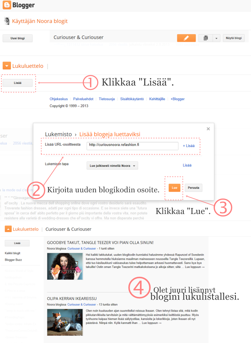 bloggercc