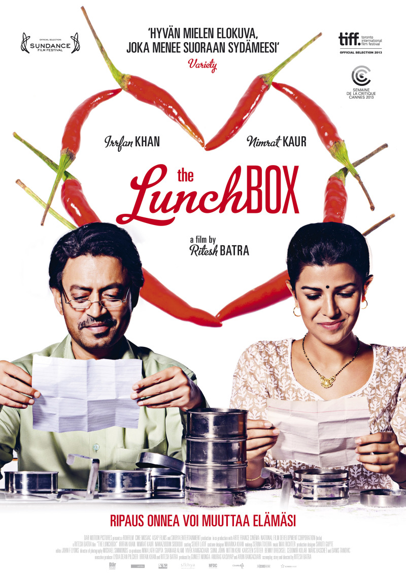Lunchbox_Poster_70x100