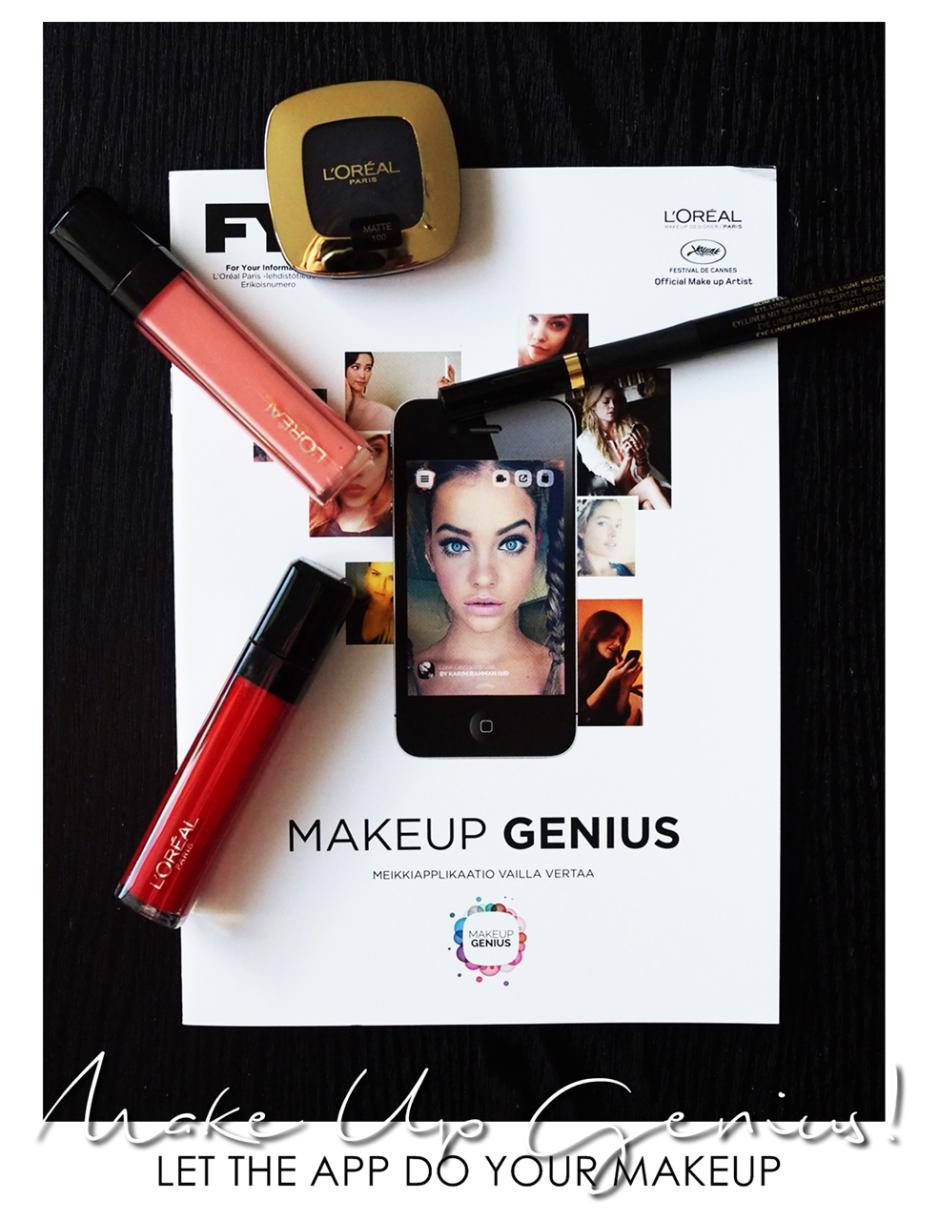 makeupgenius