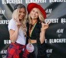 #BLOCKFEST2015