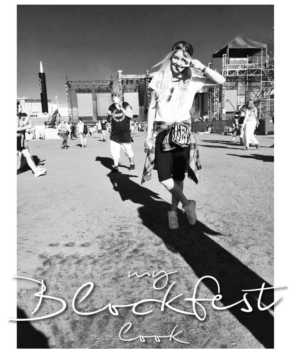 blockfest 2015