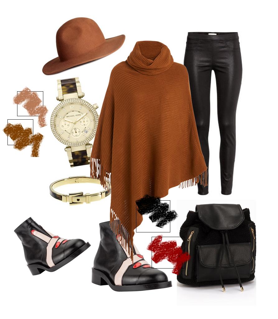 autumnoutfit