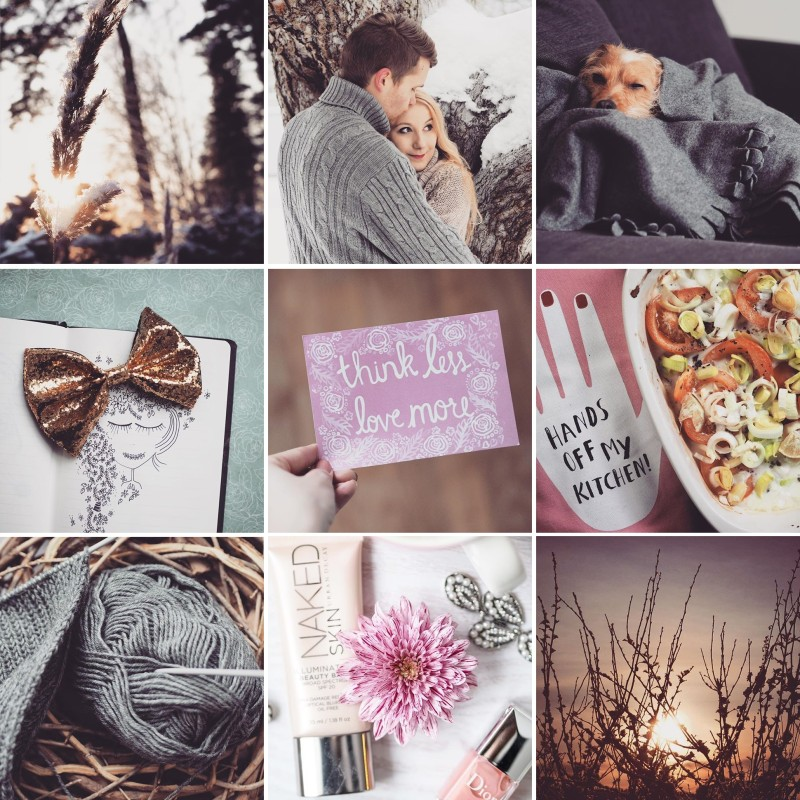 curiousnoorainstagram