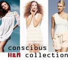 Aatteita valkoisista vaatteista