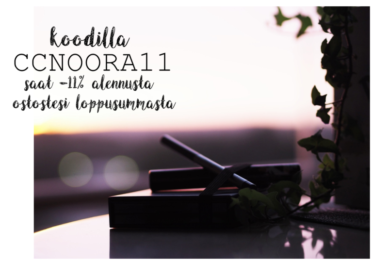 ccnoora – Kopio