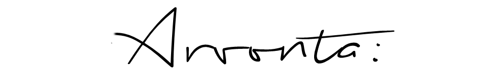 coruu