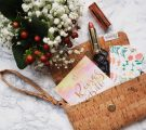 WHAT'S IN MY BAG: THE WEDDING EDITION