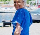 NOORA & NINNI : TÄSSÄKÖ IHANIN IVANA-MEKKO IKINÄ?