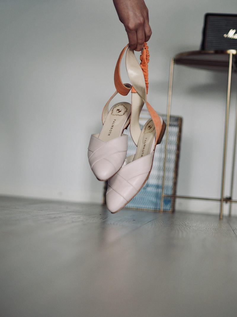 palmroth original sandaalit