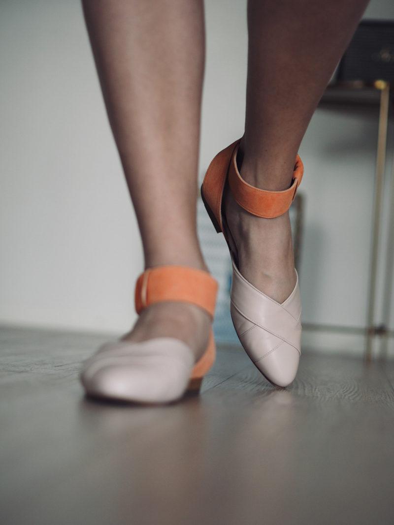palmroth sandaali